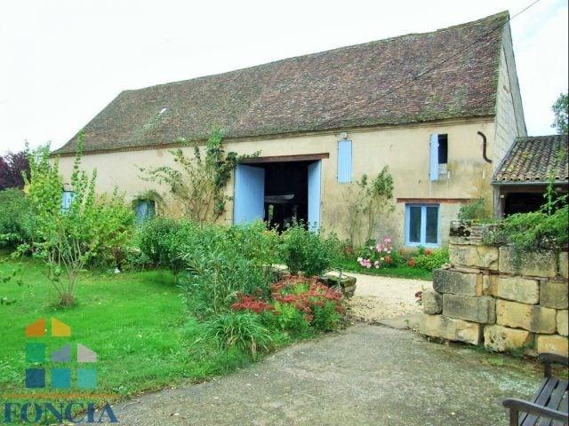 Deluxe sale house / villa Bergerac 660000€ - Picture 12