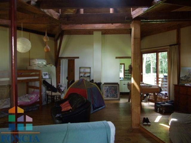 Deluxe sale house / villa Maurens 590000€ - Picture 7