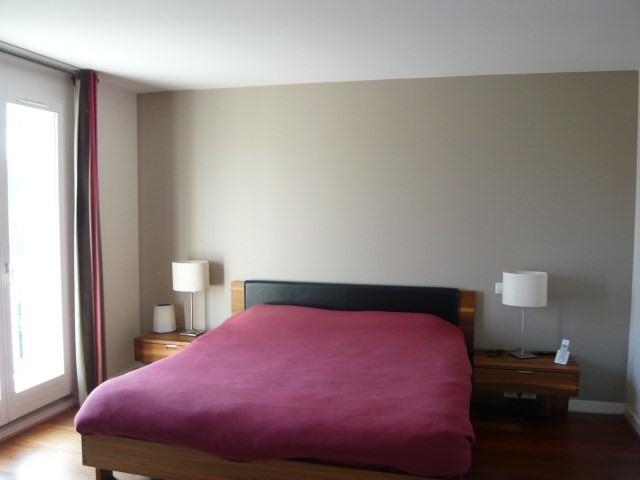 Vente maison / villa St germain les corbeil 575000€ - Photo 6