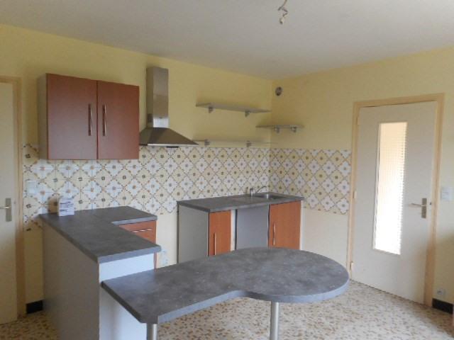 Sale house / villa Plancoet 210000€ - Picture 5