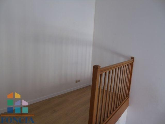 Location appartement Lyon 3ème 645€ CC - Photo 4