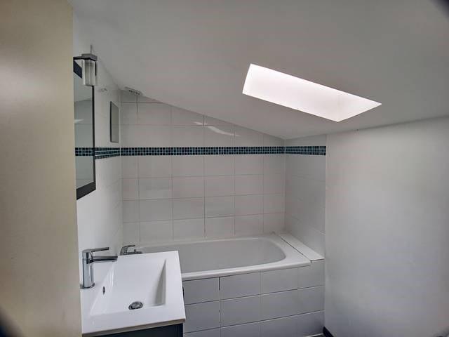 Vente appartement Avignon 114000€ - Photo 5