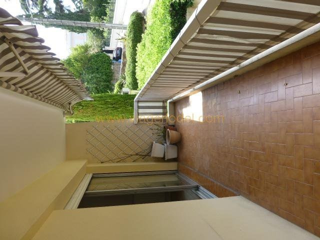 Revenda apartamento Cannes 305000€ - Fotografia 8