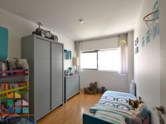 Vente appartement Suresnes 488 000€ - Photo 7