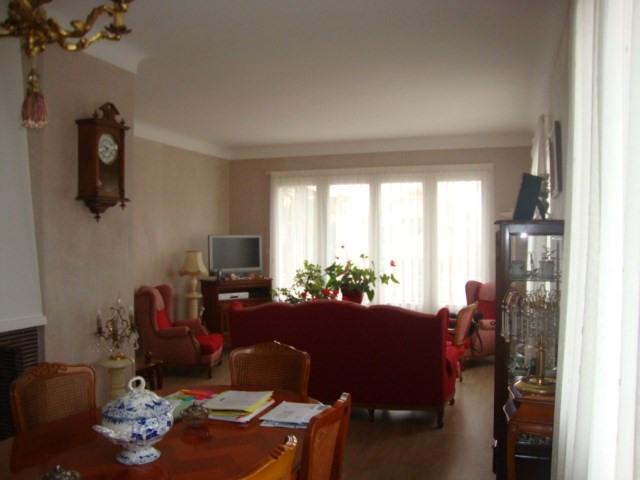 Vente maison / villa Saint-jean-d'angély 284850€ - Photo 5