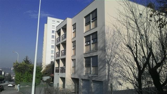 Location appartement Lyon 9ème 610€ CC - Photo 4