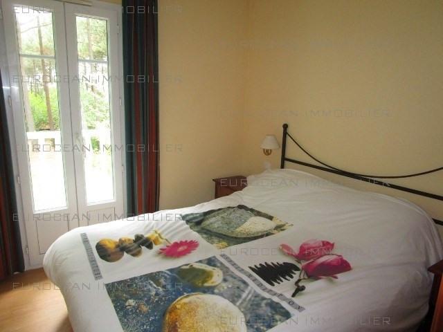 Alquiler vacaciones  casa Lacanau-ocean 453€ - Fotografía 5