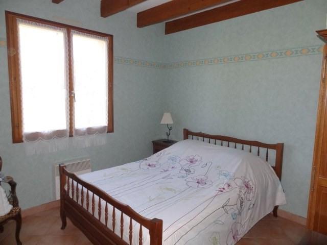 Sale house / villa Agen 266000€ - Picture 5