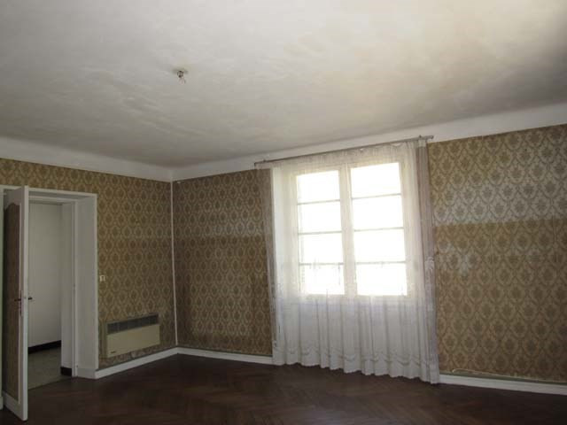Vente maison / villa Saint-julien-de-l'escap 75 000€ - Photo 3
