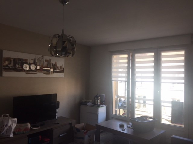 Locação apartamento Firminy 660€ CC - Fotografia 1
