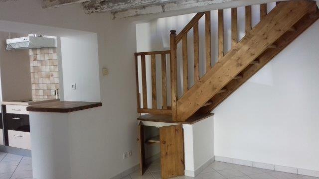 Verkoop  huis Sury-le-comtal 89000€ - Foto 1