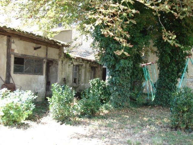 Sale house / villa Castelnau de medoc 171600€ - Picture 4
