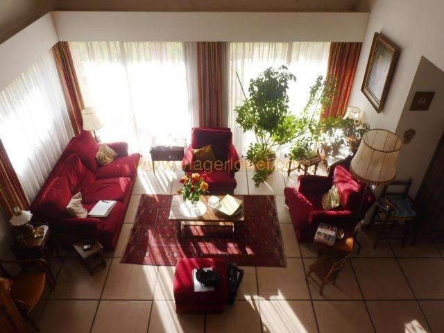 Vendita nell' vitalizio di vita casa Pignans 70000€ - Fotografia 1