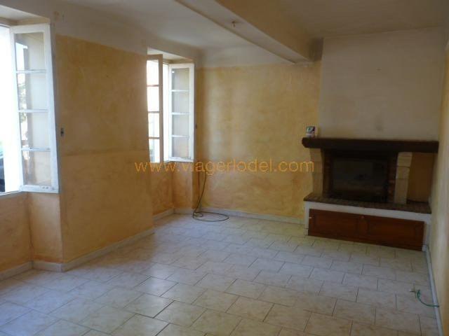 casa La garde-freinet 97000€ - Fotografia 4