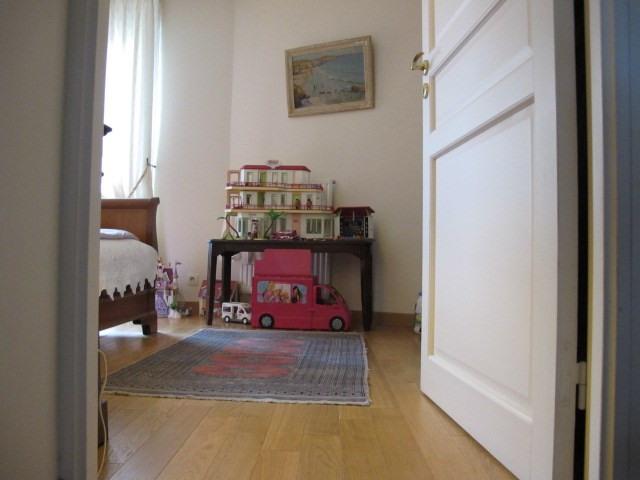 Sale apartment Vincennes 1090000€ - Picture 7