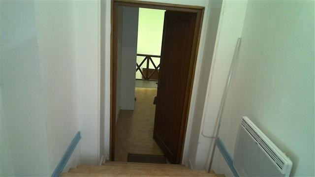 Location appartement Grenoble 530€ CC - Photo 6