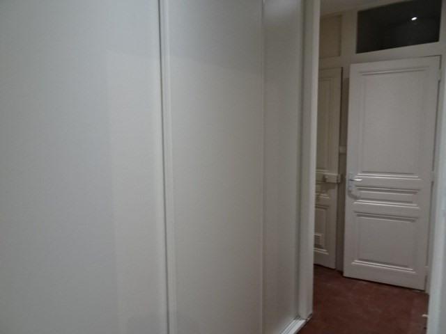 Location appartement Villefranche-sur-saône 555,25€ CC - Photo 8
