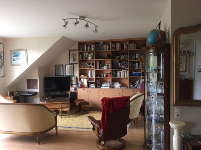 Vente appartement Vertou 228 500€ - Photo 1