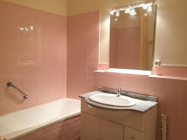 Vendita appartamento Villennes sur seine 280000€ - Fotografia 4