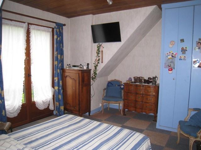 Vente de prestige maison / villa La celle saint cloud 695000€ - Photo 10