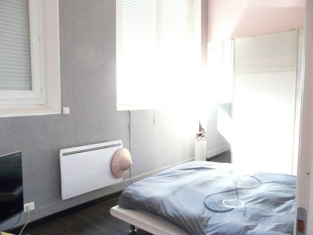 Verkoop  appartement Roche-la-moliere 199500€ - Foto 4