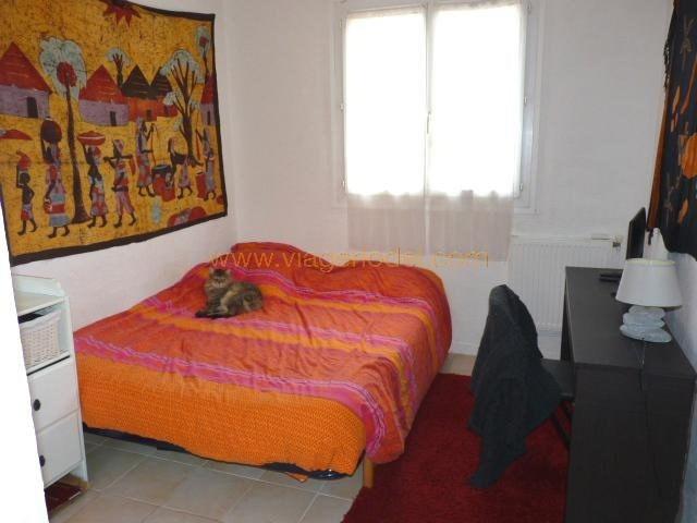 Vente appartement Saint-raphaël 155000€ - Photo 2