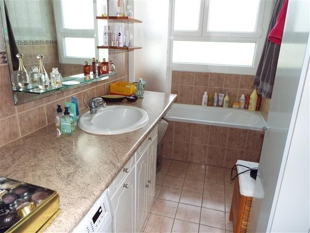 Vente appartement St michel sur orge 149 000€ - Photo 5