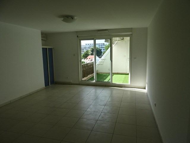 Vente appartement St denis 181500€ - Photo 1