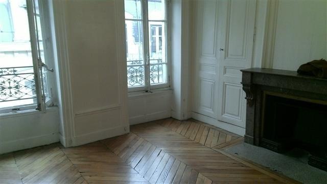 Location appartement Lyon 2ème 1115€ CC - Photo 2