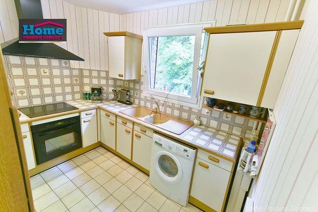 Vente appartement Rueil malmaison 359000€ - Photo 4