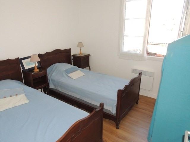 Location vacances appartement Royan 325€ - Photo 7