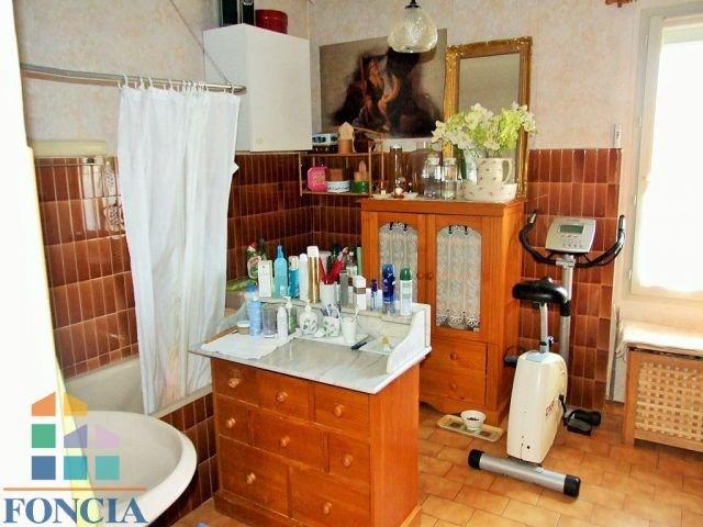 Venta  casa Bergerac 113000€ - Fotografía 7