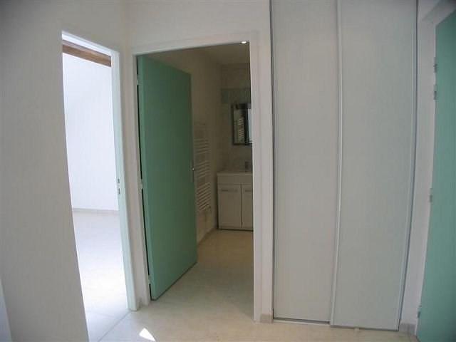 Rental apartment Le chambon sur lignon 455€ CC - Picture 5