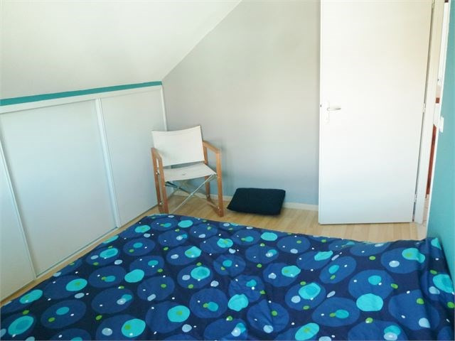 Rental apartment Pringy 1 110€ CC - Picture 10