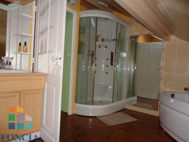 Sale house / villa Bergerac 171000€ - Picture 13