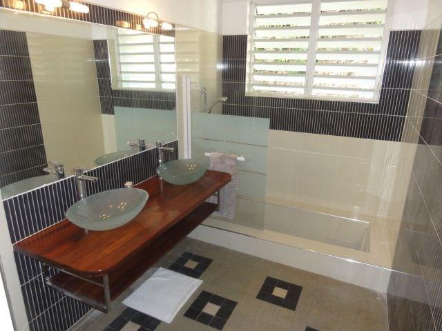 Location maison / villa La montagne 2661€ +CH - Photo 8