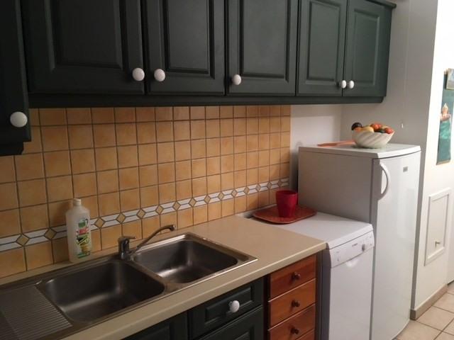 Vente appartement Die 192600€ - Photo 2