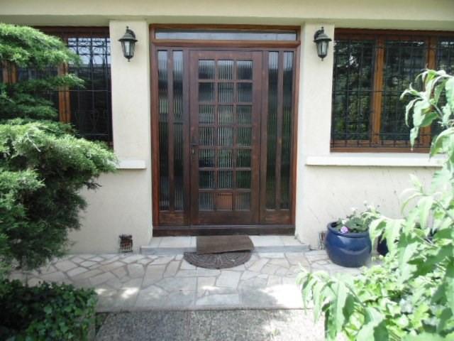 Vente maison / villa Grenoble 485000€ - Photo 16