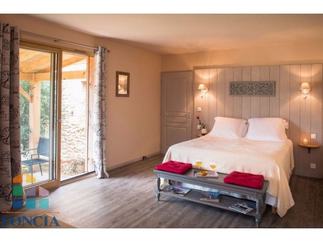 Vente de prestige maison / villa Mauzac-et-grand-castang 680000€ - Photo 10