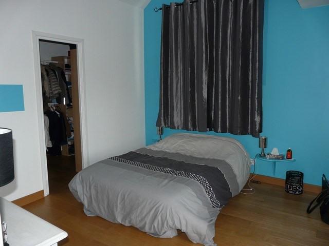 Revenda casa Roche-la-moliere 420000€ - Fotografia 8