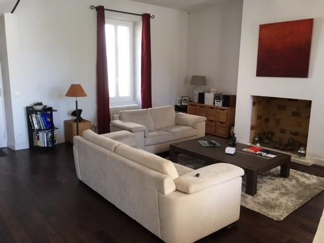 Vente de prestige maison / villa Agen 730000€ - Photo 4