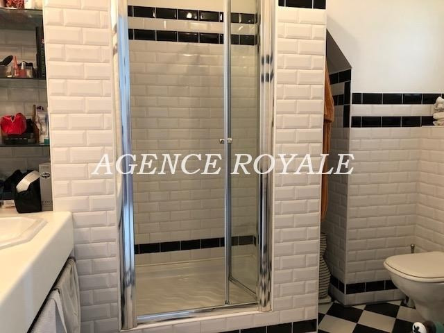 Deluxe sale house / villa Chambourcy 1079000€ - Picture 8