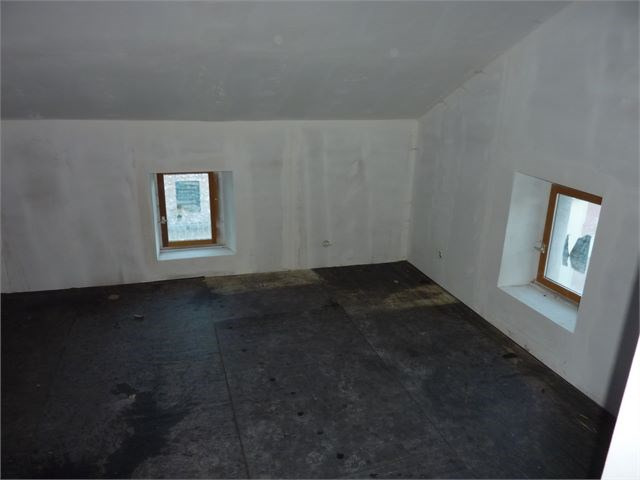 Investment property building Toul 210000€ - Picture 5