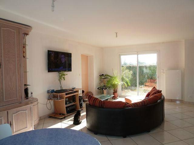 Vente maison / villa Soumoulou 218400€ - Photo 3