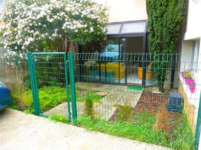 Vendita appartamento Epinay sur orge 205000€ - Fotografia 1