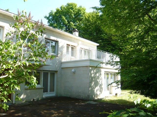 Vente appartement Etiolles 430000€ - Photo 2