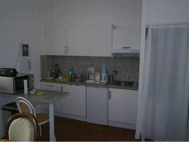 Location maison / villa Cambes 535€ CC - Photo 4
