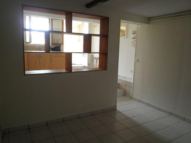 Location appartement La verpilliere 403€ CC - Photo 4