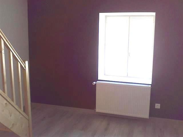 Location appartement Chazay d azergues 444,09€ CC - Photo 2