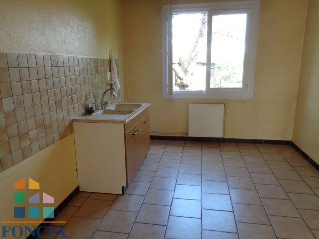 Venta  casa Bergerac 139000€ - Fotografía 4